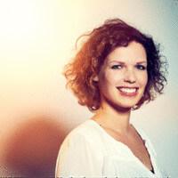 Heidi Bartelds